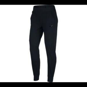 Nike Bliss Pants